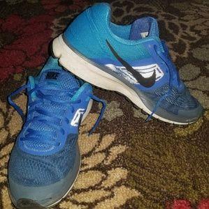 Nike Shoes - Nike Pegaseus